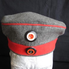 Imperial German Militaria | Military Antiques