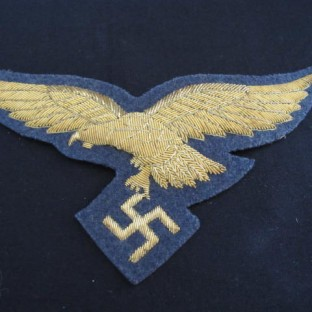 Military Antiques |